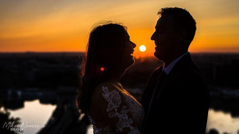 Fotografie album 'Ionut & Andreea'