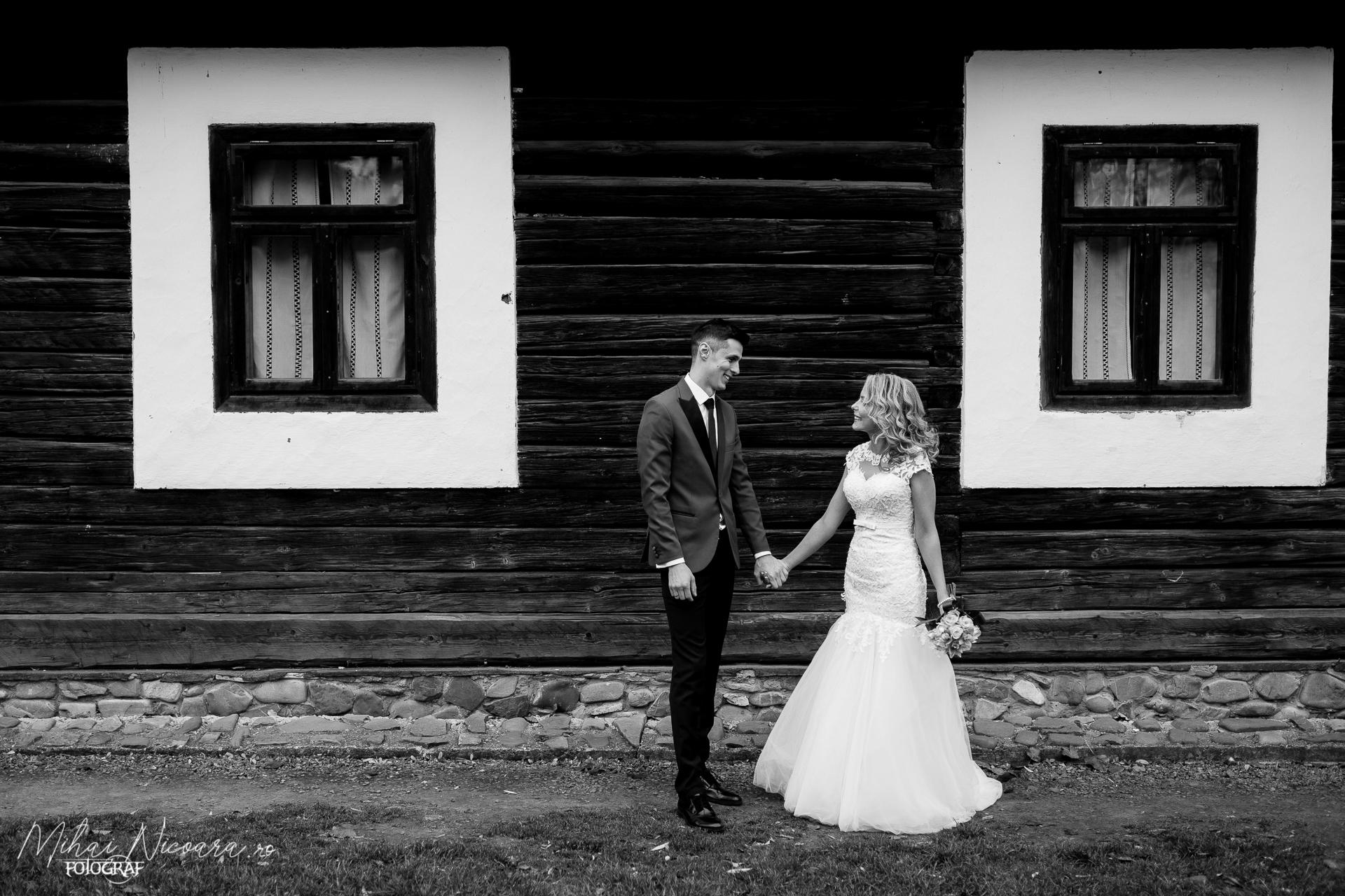 """Fotografie album """"Corina & Danut"""""""