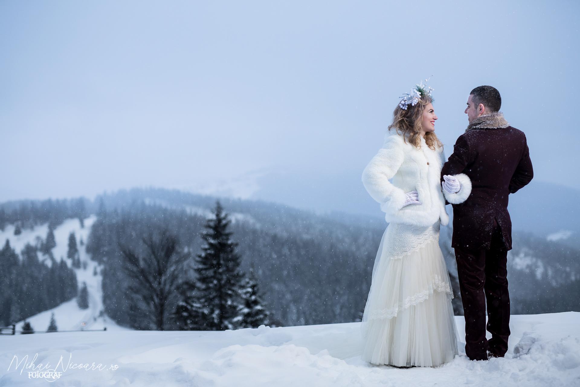 """Fotografie album """"Sergiu & Loredana"""""""