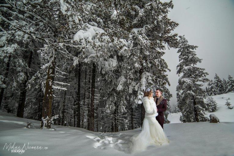 Fotografie album 'Sergiu & Loredana'