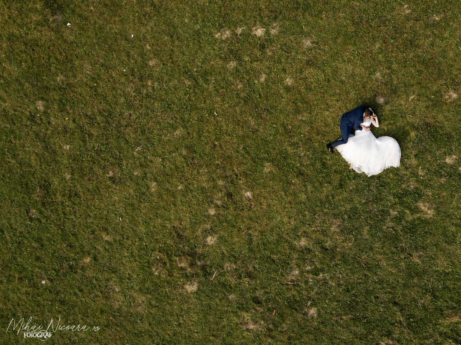 """Fotografie album """"Laura & Mirel"""""""