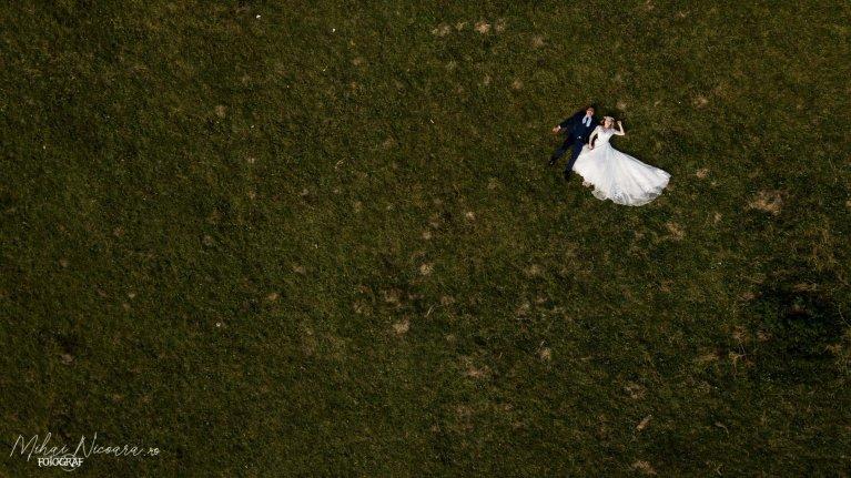 Fotografie album 'Laura & Mirel'