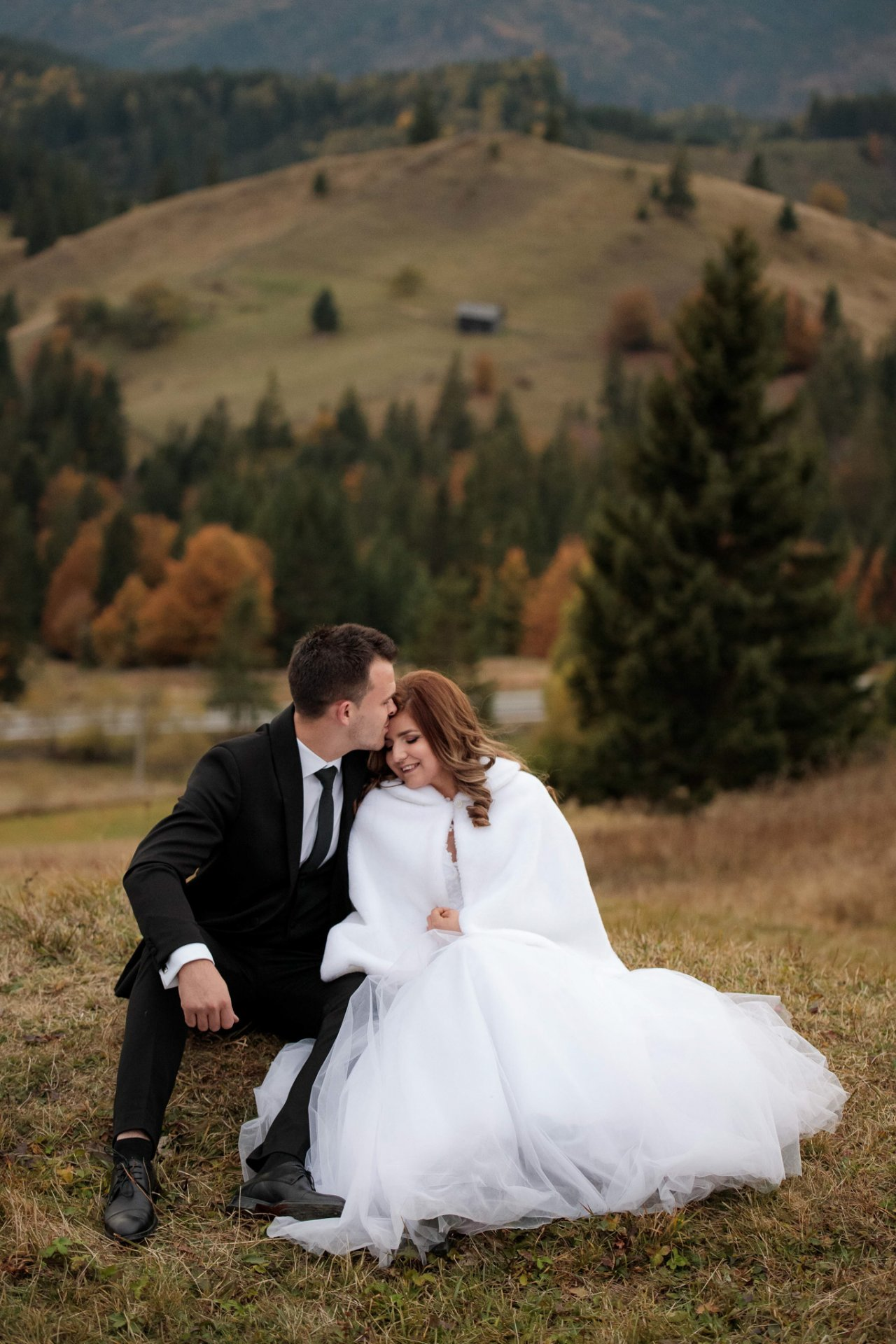 """Fotografie album """"Andreea & Robert"""""""