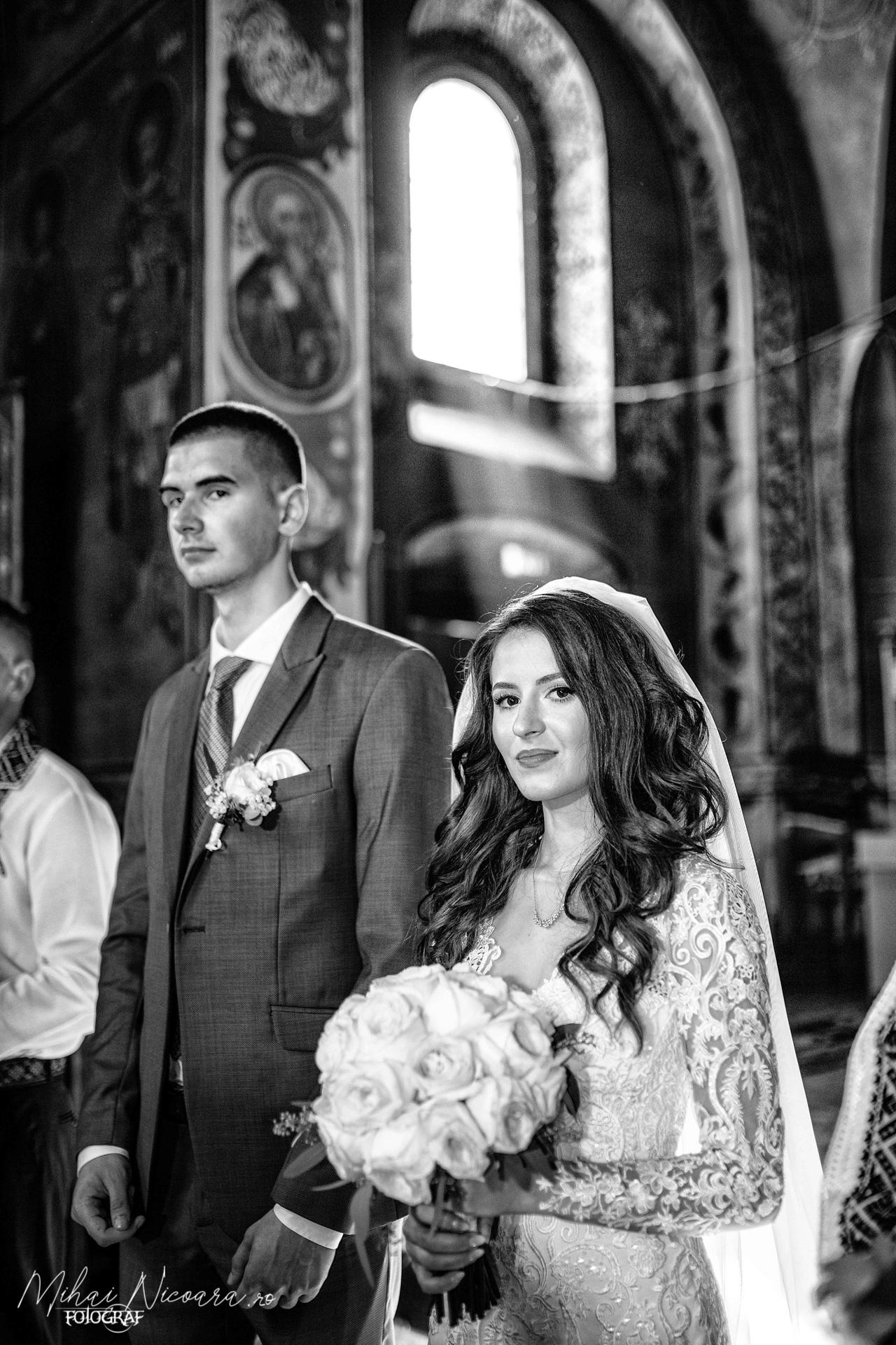 """Fotografie album """"Andreea & Alexandru"""""""
