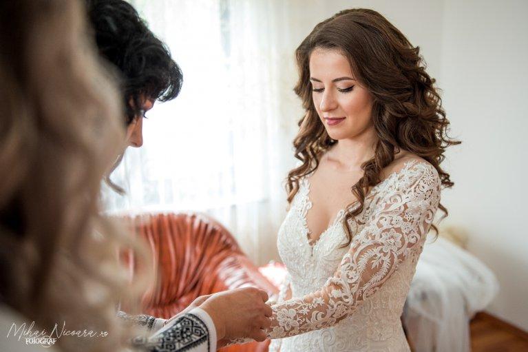 Fotografie album 'Andreea & Alexandru'