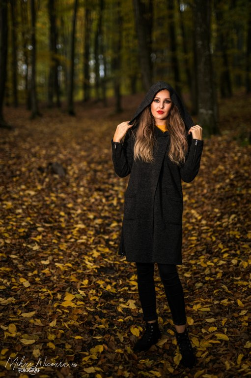 Fotografie album 'Raluca'