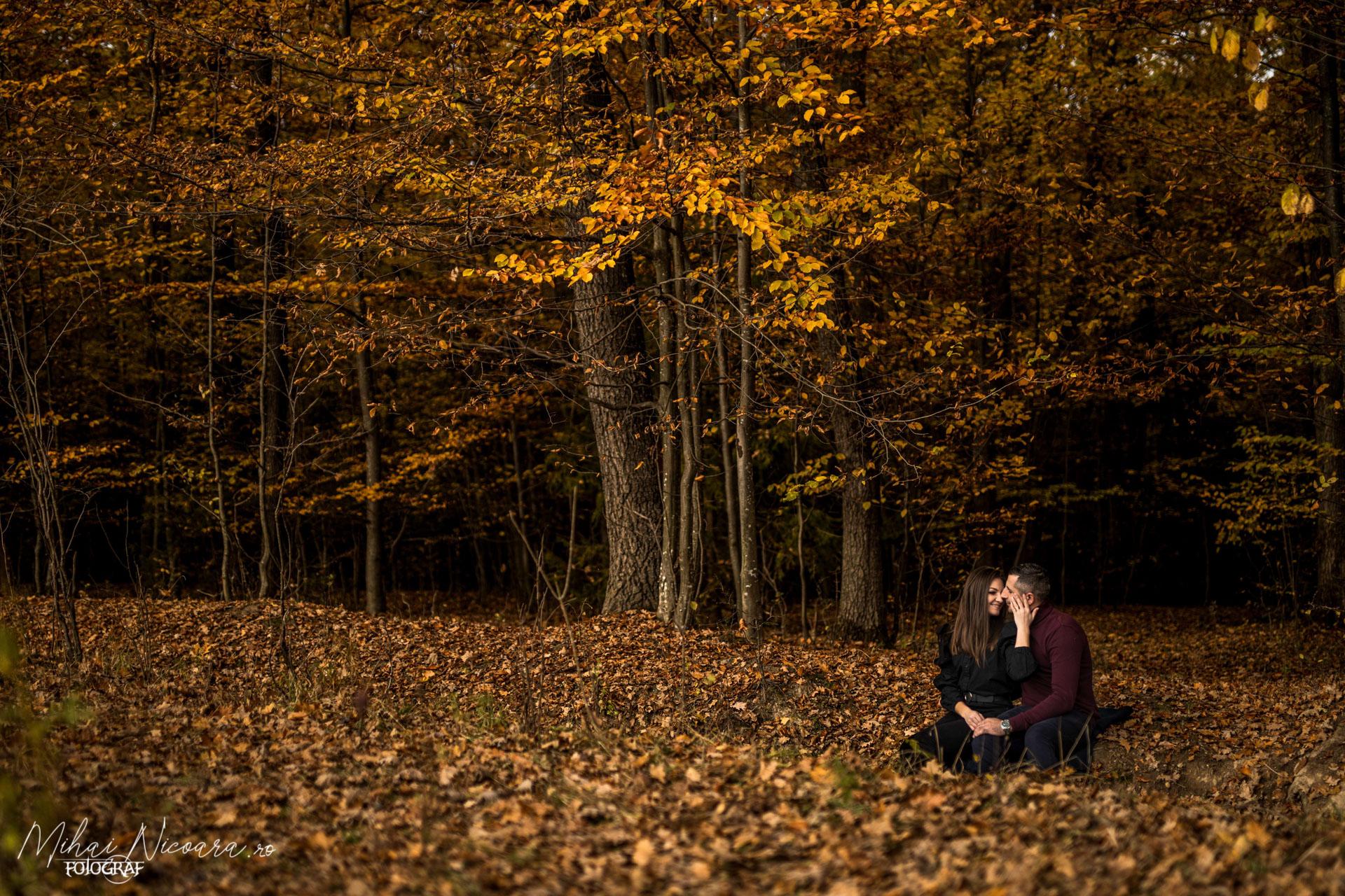 """Fotografie album """"Diana & Ionut"""""""