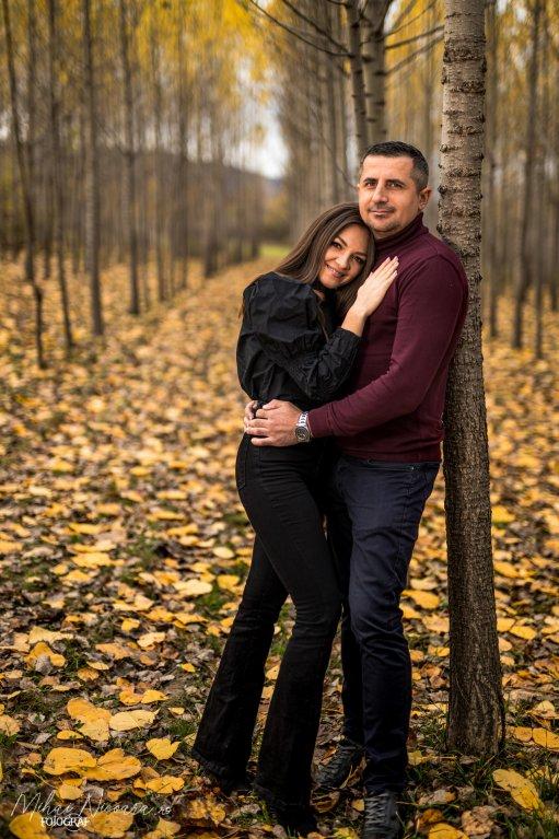 Fotografie album 'Diana & Ionut'
