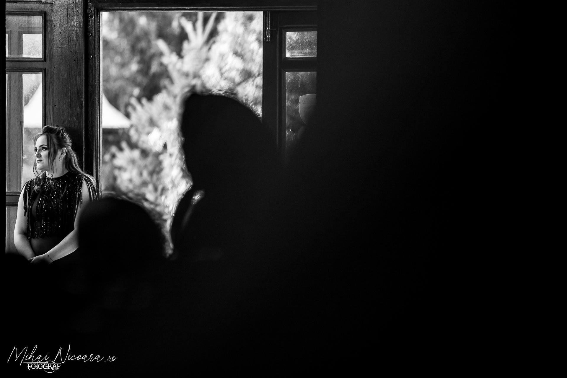 """Fotografie album """"Amalia - Ioana"""""""